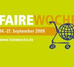 faire_woche_2009_logo_204x135