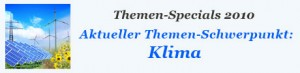 Themen_Spezial_Klima