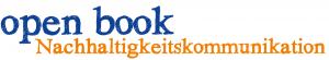 open-book-nachhaltigkeit-retina