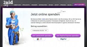 2aid_online-spenden