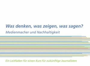 Deckblatt_Was-denken