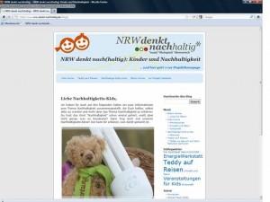 NRW-dn_Blog