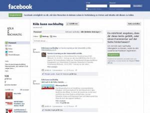 Querwaldein-Facebook-2
