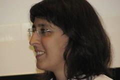 Sandra-Knuemann