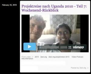 Uganda_Frau-Mann