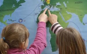 VZ_Kinder-Karte
